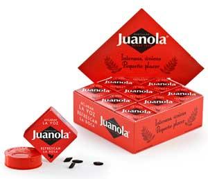 CajaJuanola2