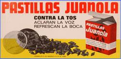 JuanolaCartel
