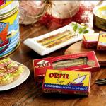 Ortiz3