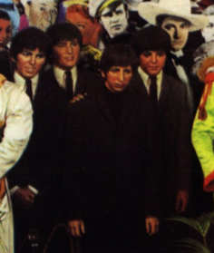 Beatlesfuneral