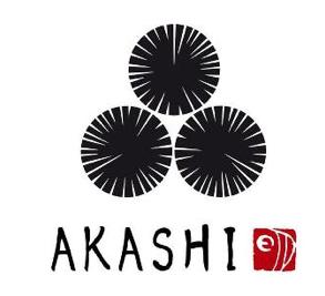 logoakashi
