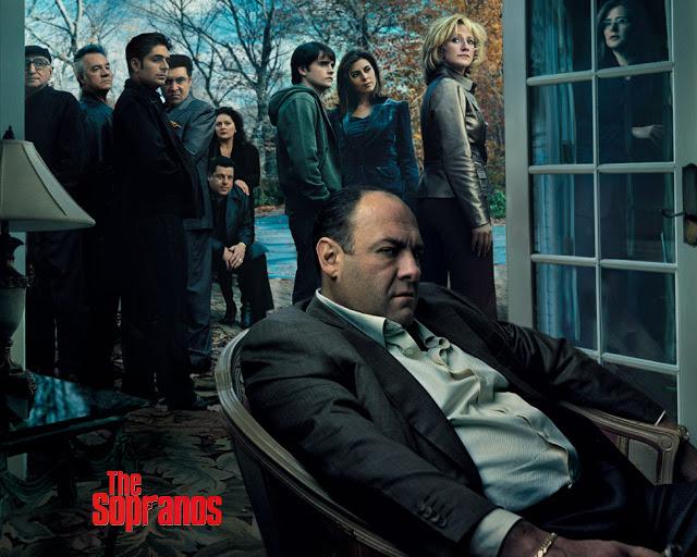 season6-1