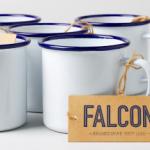 falconfeatureddef