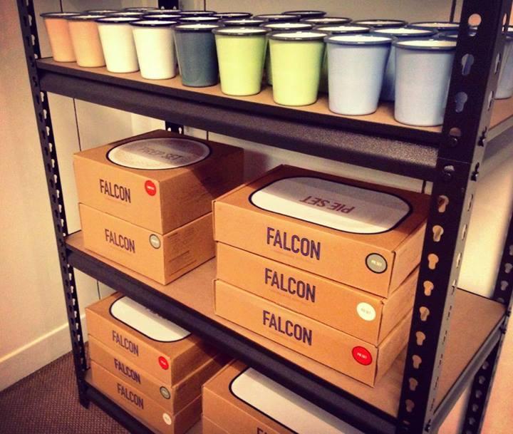 falconstore2