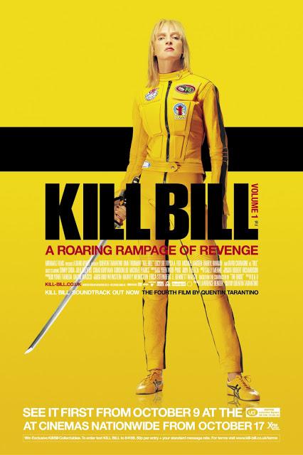 killbill1-2