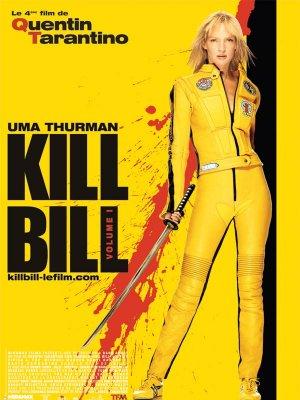 killbill1-3