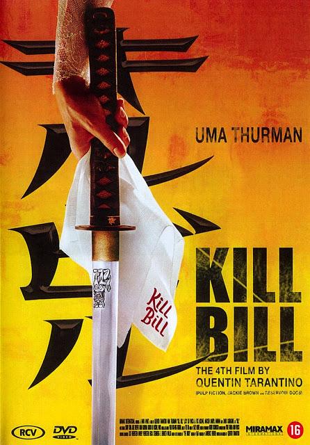 killbill1-4