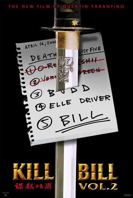 killbill2-2