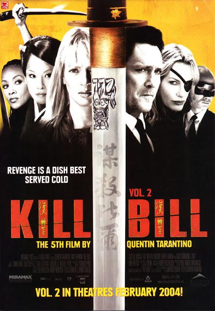 killbill2-4