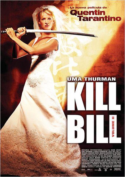 killbill2-5