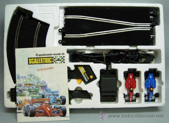scalextric2