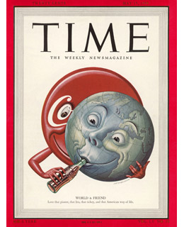 time1950