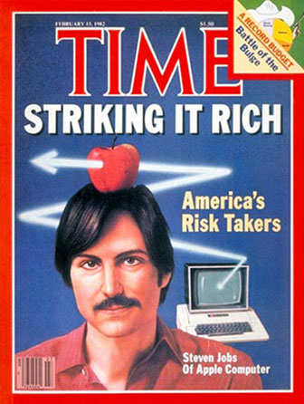 time1982
